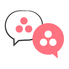 Connect with other Asana fans