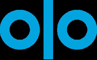 Logo de Olo