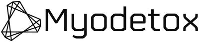Myodetox ロゴ