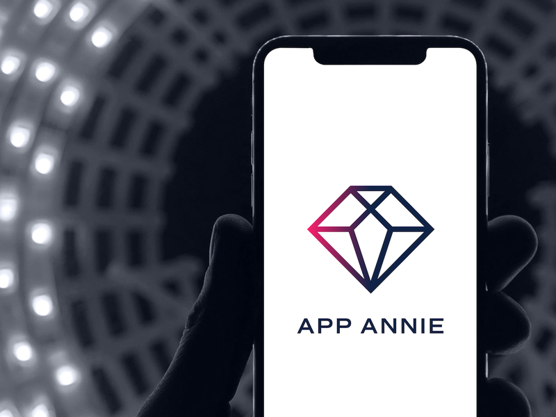 Équipe marketing internationale d'App Annie