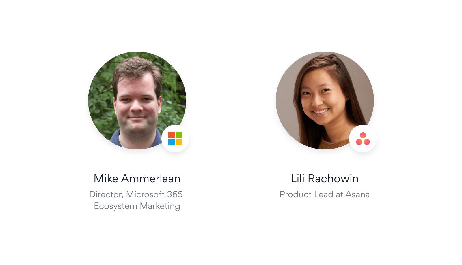 Asana と Microsoft: IT の役割と仕事の未来に関する 4 つのインサイト
