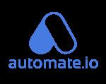 Automate.io icon