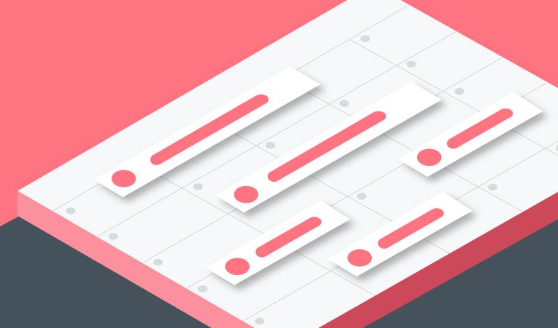 Tools zur Eventplanung