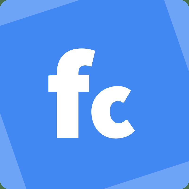 FormCrafts icon