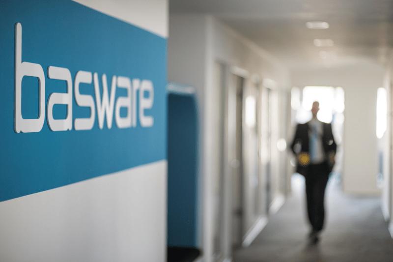 Marketing a escala global: las mejores prácticas de Besware para usar Asana