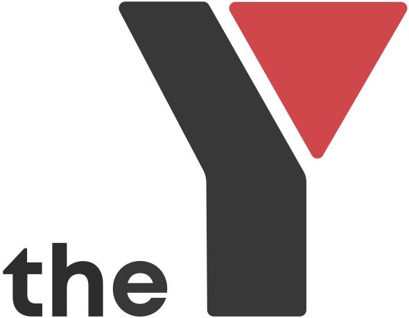 YMCA Victoria logo