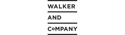 Walker And Company
