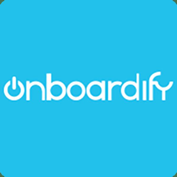 Integração do aplicativo OnBoardify + Asana: converta e-mails em tarefas icon