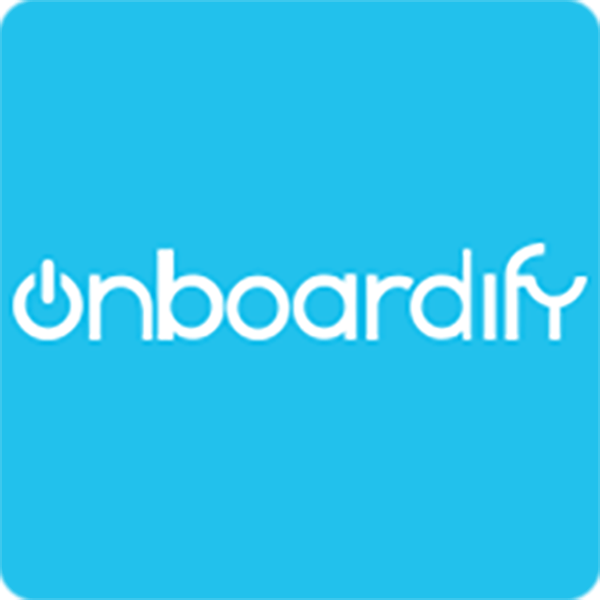OnBoardify icon