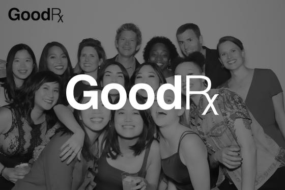 GoodRx verbessert mit Asana die Sichtbarkeit im gesamten Unternehmen