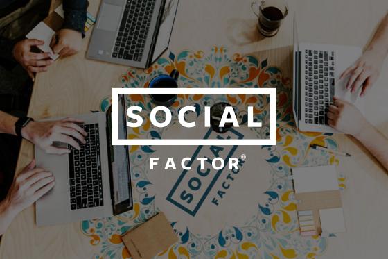 Social Factor beschleunigt mit Asana sein rasantes Wachstum