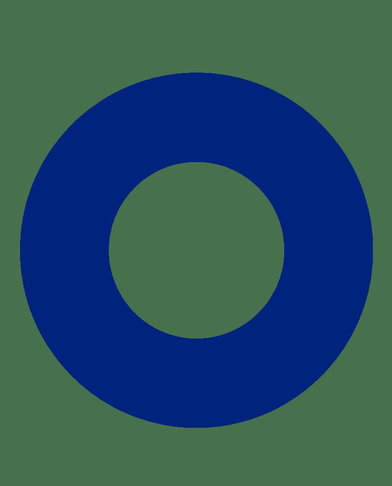 Okta icon
