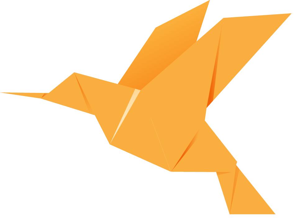 Zenefits icon