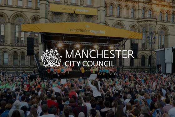 Manchester City's Design Studio spart mit Asana über zwei Arbeitstage pro Kampagne