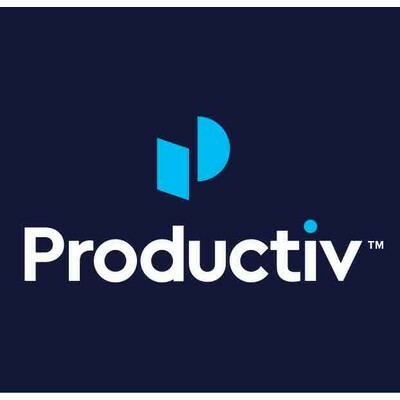 Productiv icon
