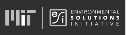 MIT Environmental Solutions