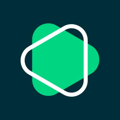 Notiv icon