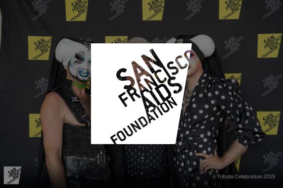 Die San Francisco AIDS Foundation startet Marketingkampagnen und Events schneller mit Asana