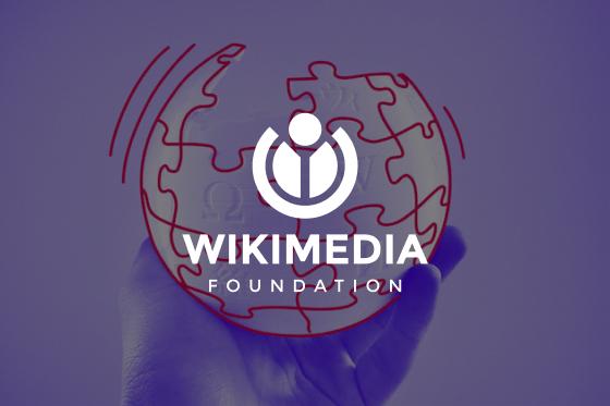 Wikimedias effizientes Fundraising mit Asana