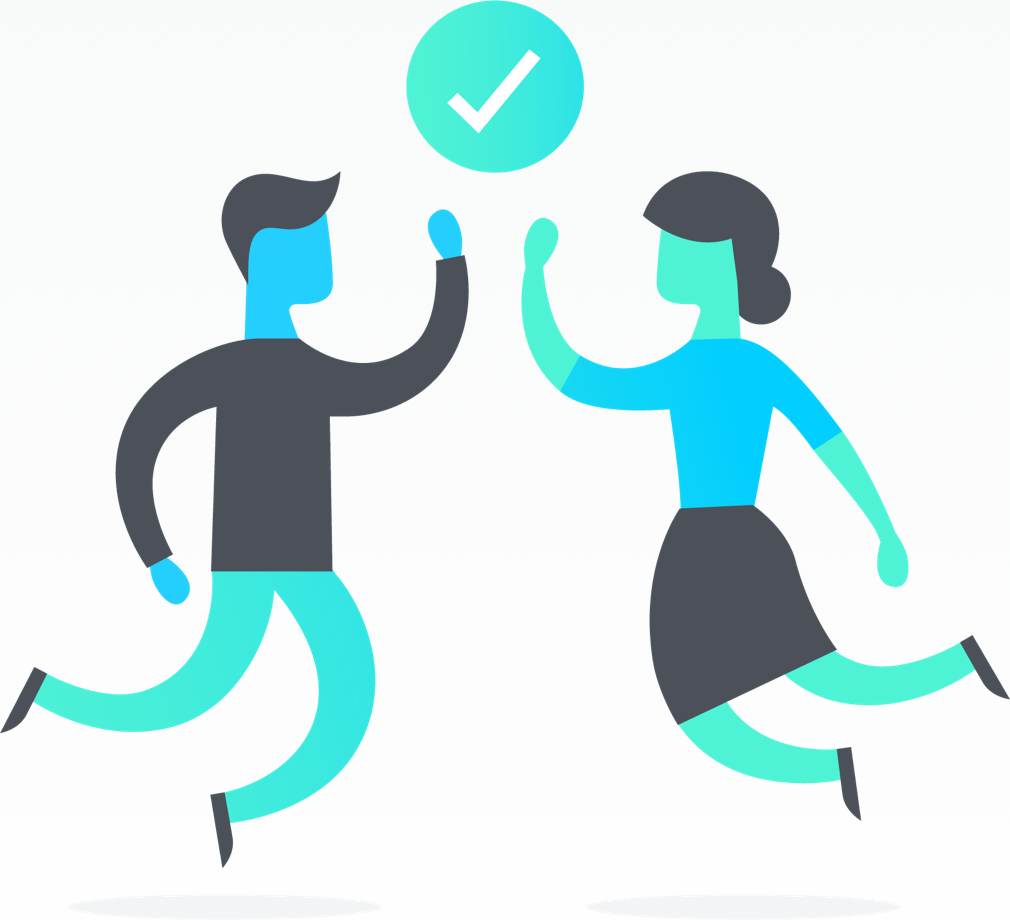 setting up a project in asana product guide asana