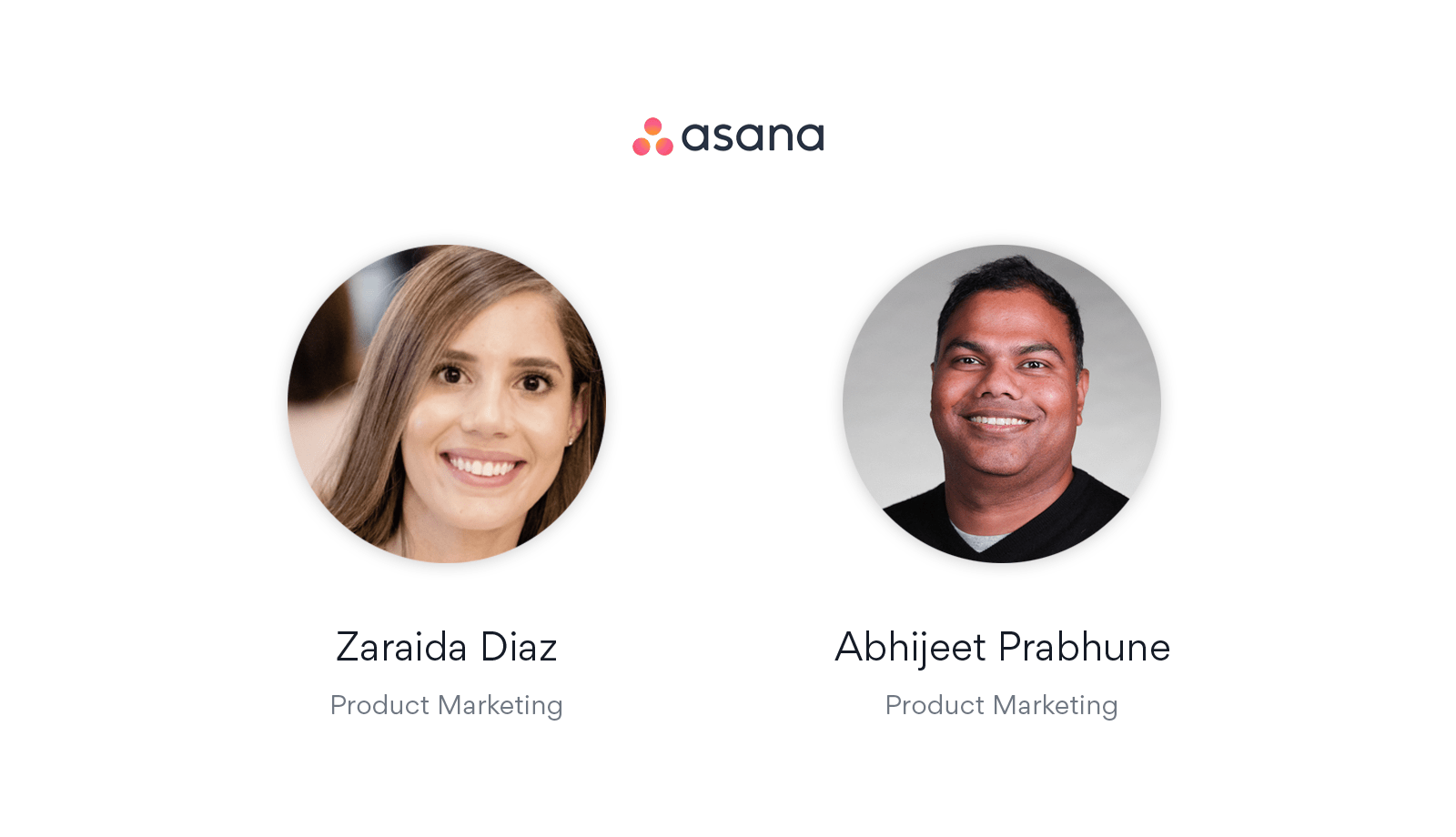 Asana Together World Tour: The Power of Planning