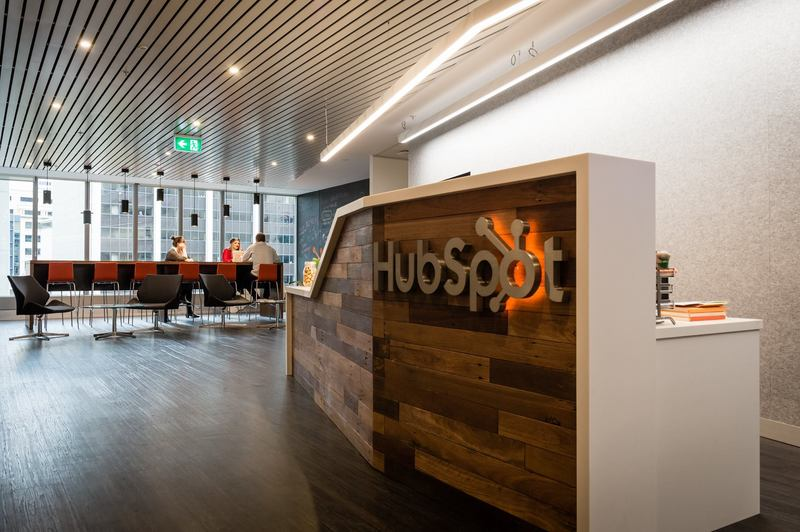 HubSpot's APAC PR team centralizes program management to unlock efficiency with Asana