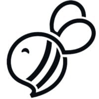 SupportBee icon