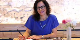 Meet Yev: Helping customers succeed with Asana