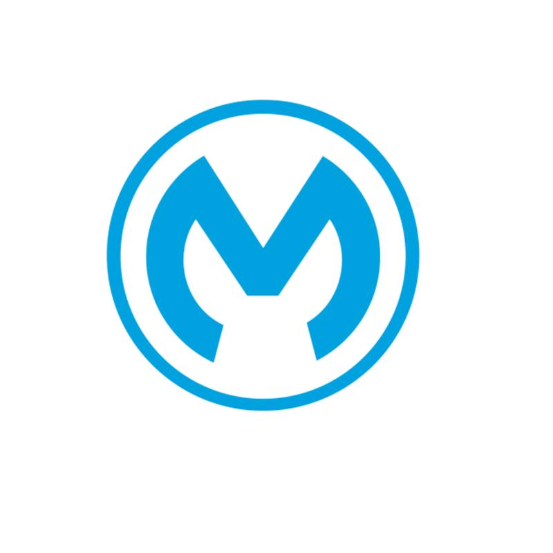 MuleSoft icon