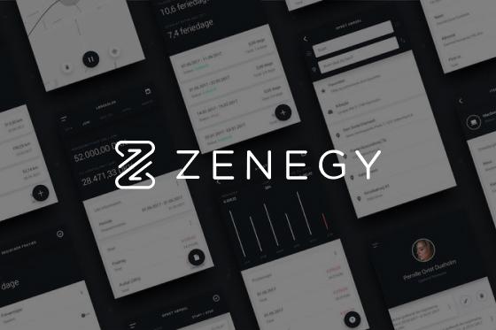 Wie Zenegy sein Entwickler-Team mit Asana erfolgreich um das 5-fache vergrößert hat