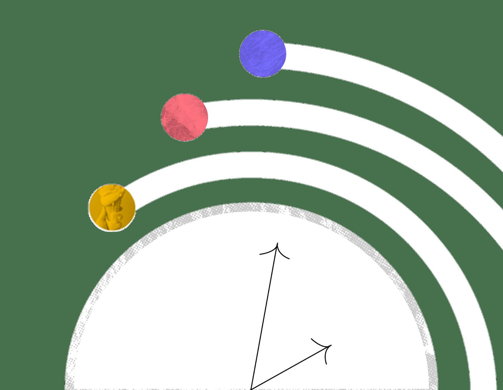 Plateforme de gestion du travail Asana
