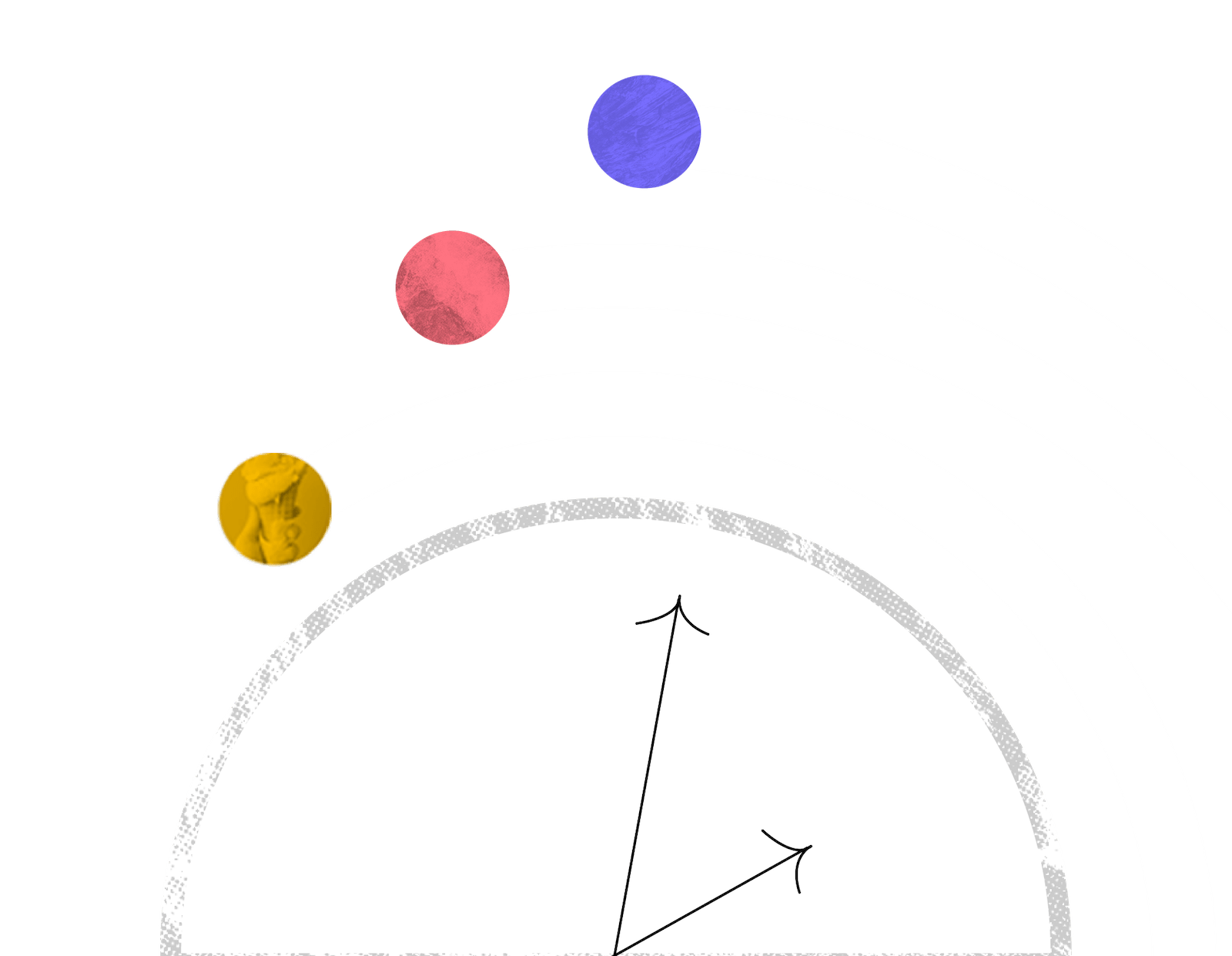 Asana ワークマネジメントプラットフォーム