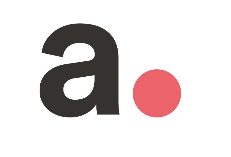 atSpoke icon