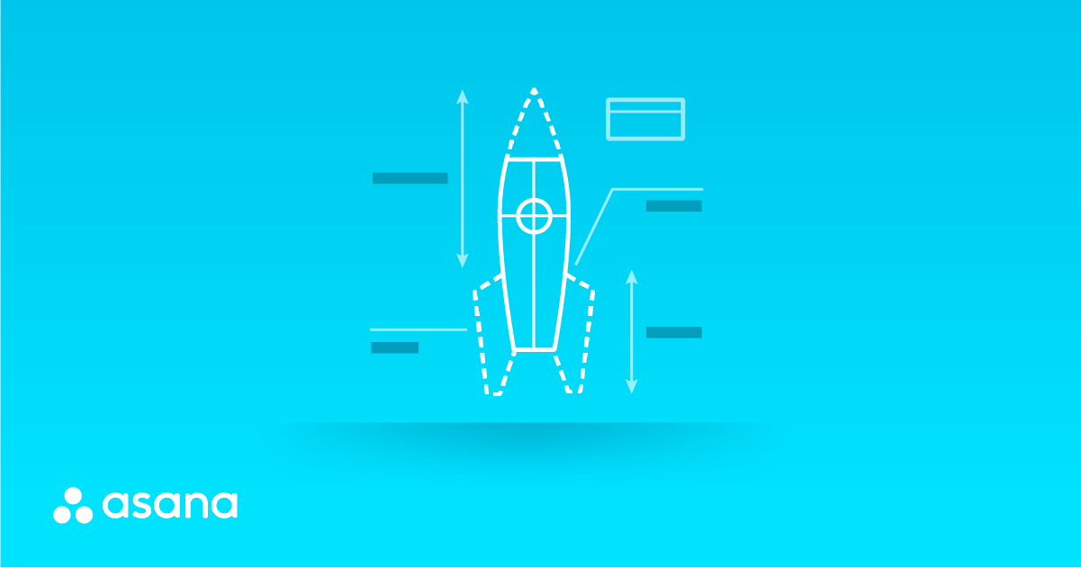 Full list of Asana's features   Product guide · Asana