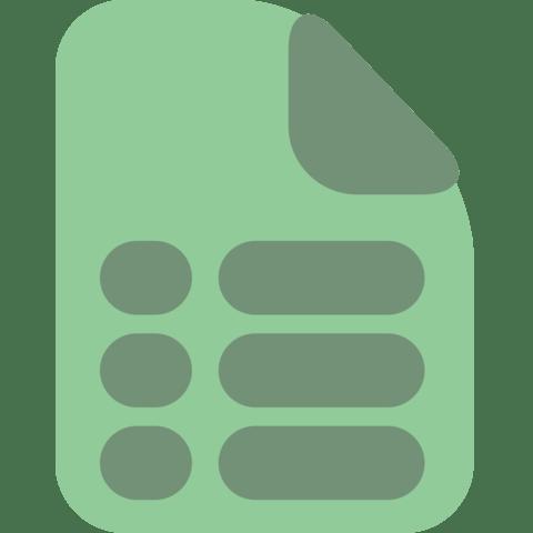 EasyCSVAsana Integration