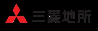 Mitsubishi Estate Company logo