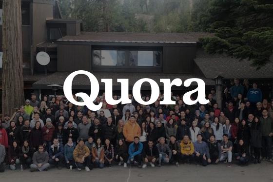 Quora optimiert seine Bug-Tracking-Prozesse mit Asana