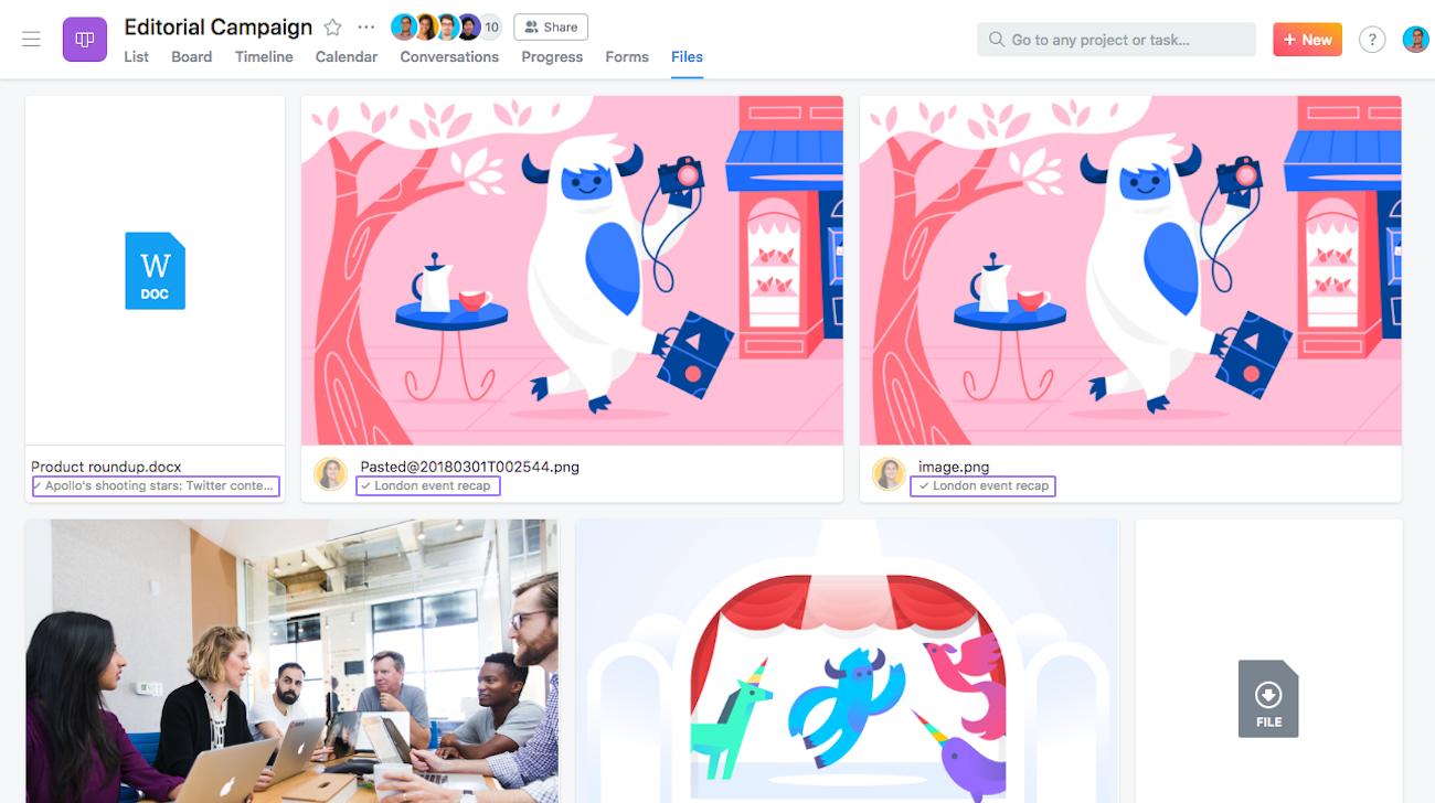 Yahoo antwortet am besten online Dating-Website