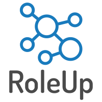 RoleUp icon