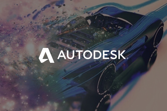 Autodesk manages editorial calendars with Asana