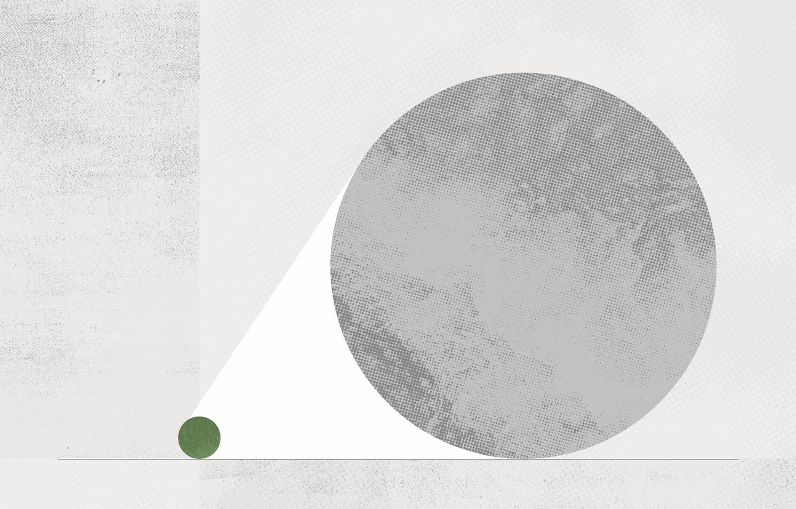 Ilustração: guia rápido para definir o escopo do projeto em 8 etapas