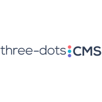 three-dots icon