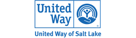 United Way of Salt Lake