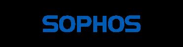 Sophos logo