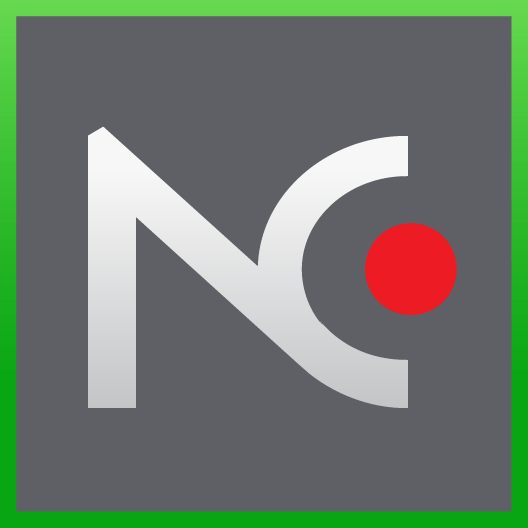 NetCrunch icon