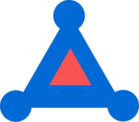 Sendana icon