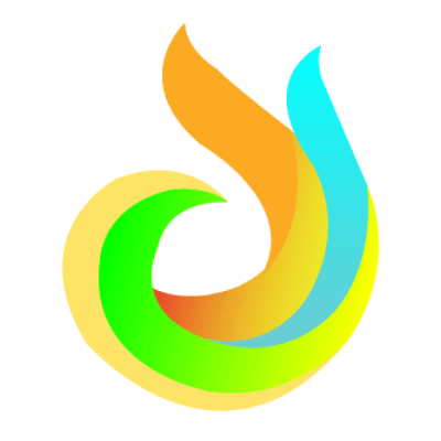 Dashworks icon
