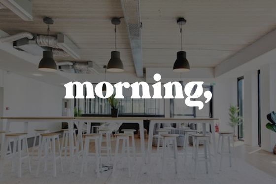 Morning Coworking eröffnet und betreibt mit Asana erfolgreiche Coworking Spaces in Paris