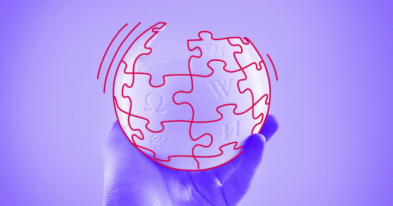 Wikimedia collecte des fonds efficacement avec Asana