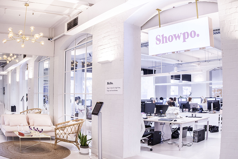 Showpo increases efficiency by 30% with Asana